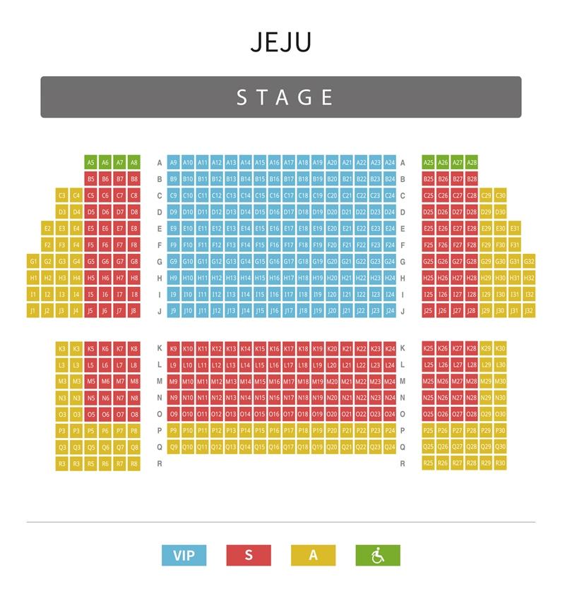 img-theatre-jeju_new.jpg