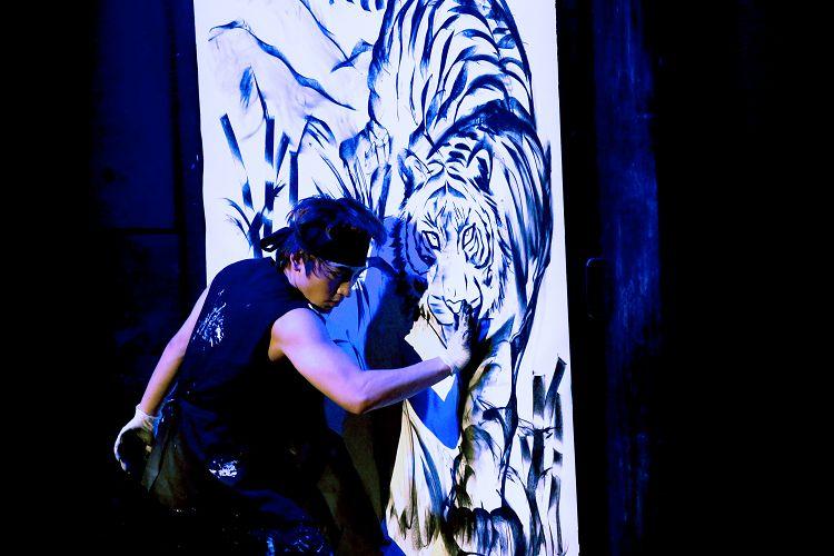 painters01.jpg