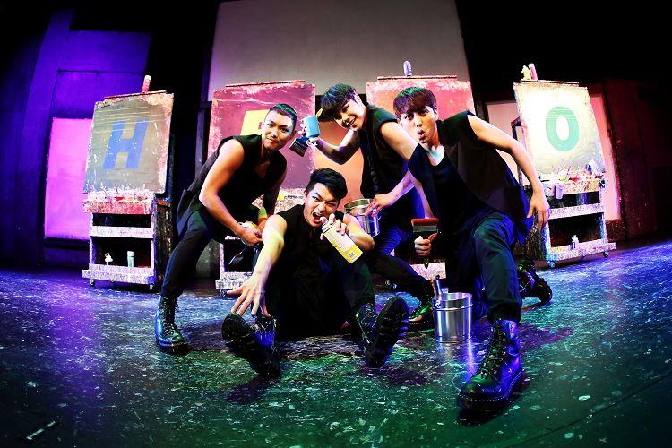 painters05.jpg