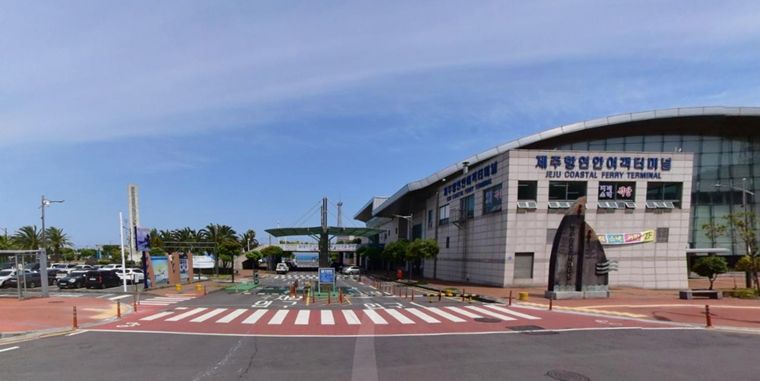 ferryport010.png