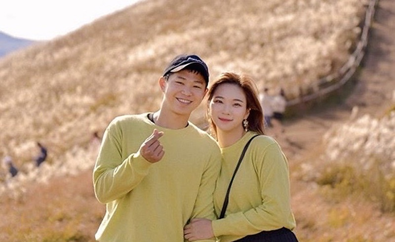jeju-tour-and-snap-shot02.jpg