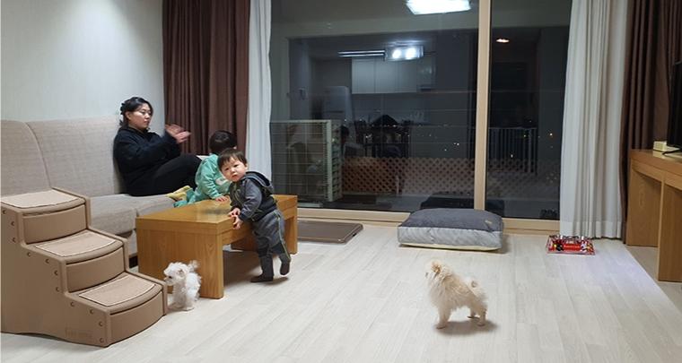 hijeju_hotel005.jpg