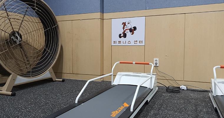hijeju_hotel011.jpg