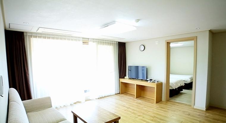 hijeju_hotel025.jpg