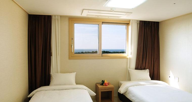 hijeju_hotel026.jpg