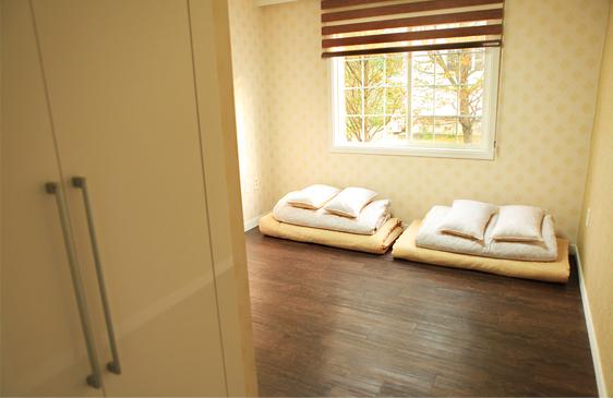 room(8).jpg