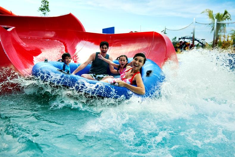 waterpark8.jpg