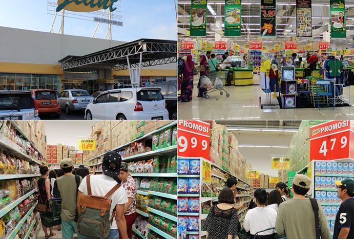 490localmarket1.png