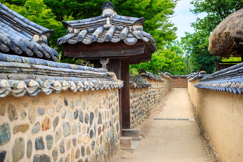 k_andonghahoevillage.jpg