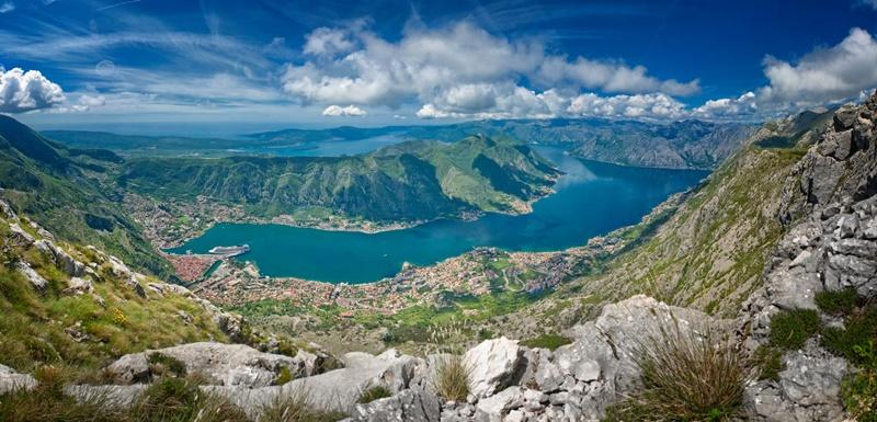 montenegro001.jpg