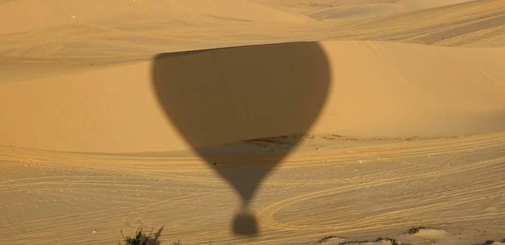 balloon005.jpg