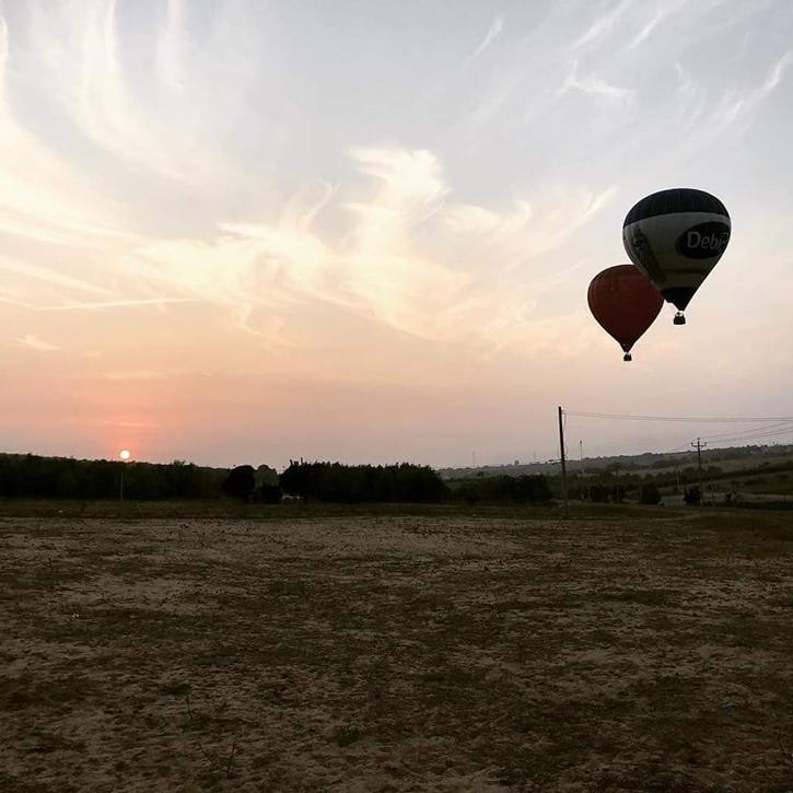 balloon006.jpg