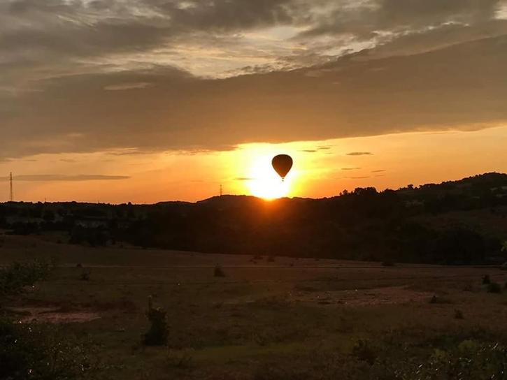 balloon008.jpg