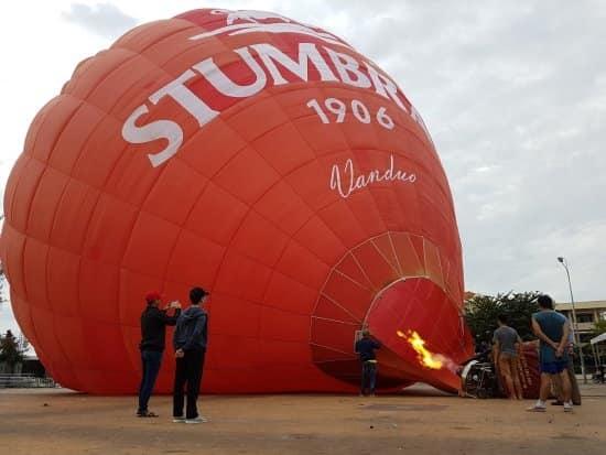 balloon012.jpg