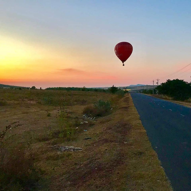 balloon016.jpg