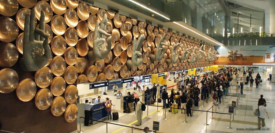 transitdelhiairport.jpg