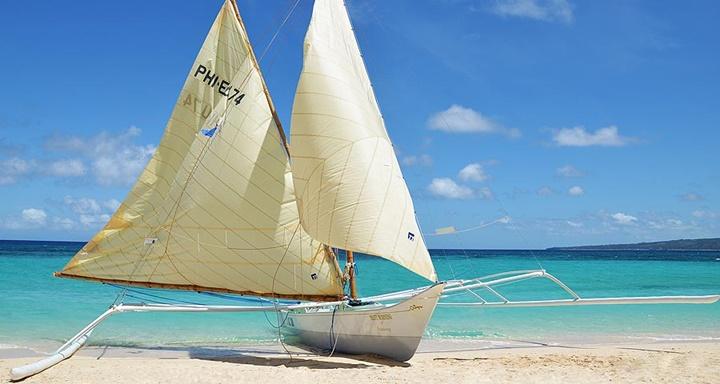 sunsetsailingboattour.jpg