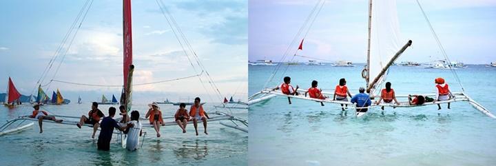 sunsetsailingboattour1.jpg