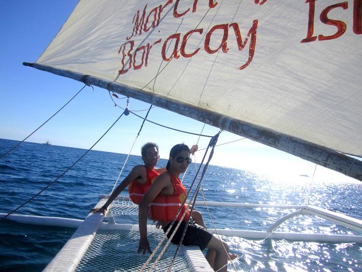 sunsetsailingboattour2.jpg