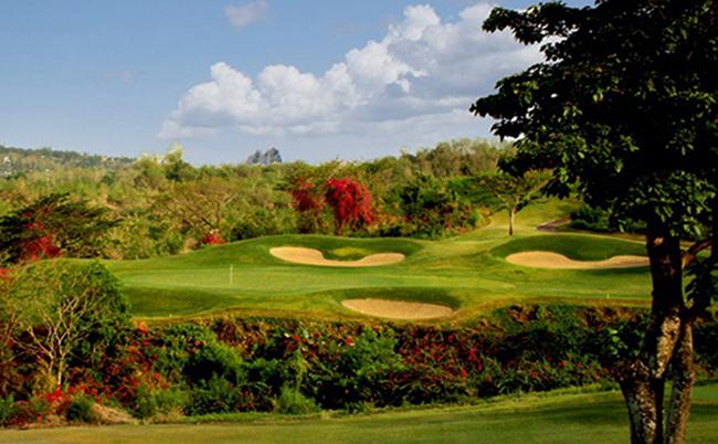 golfinmanila21.jpg