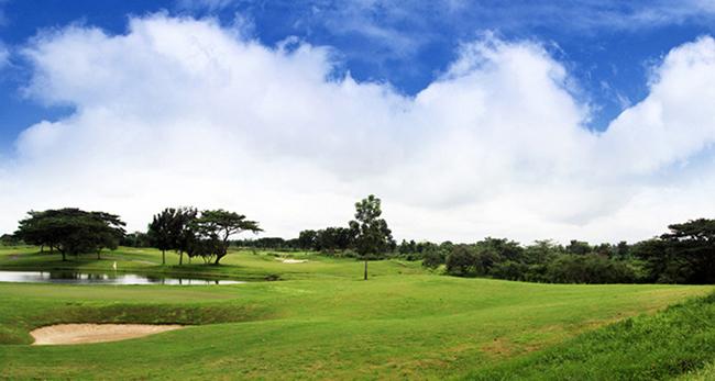 golfinmanila28.jpg