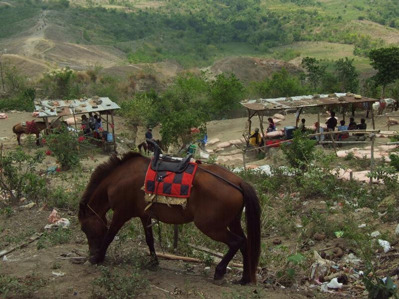 tagaytayvalcanotour3.jpg