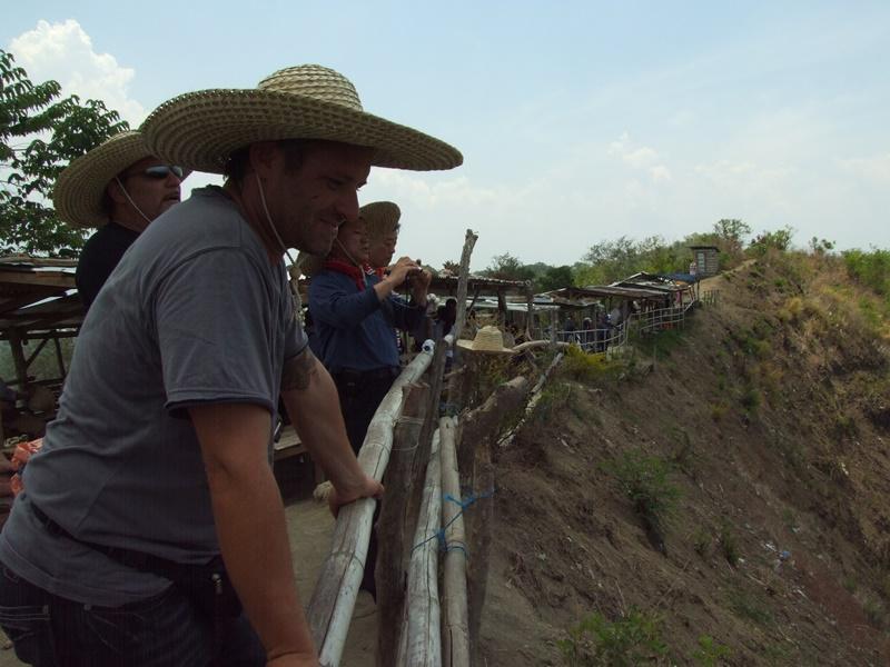tagaytayvalcanotour6.jpg