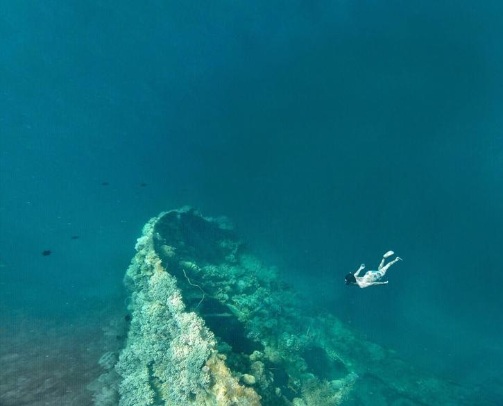 shipwreck10.jpg