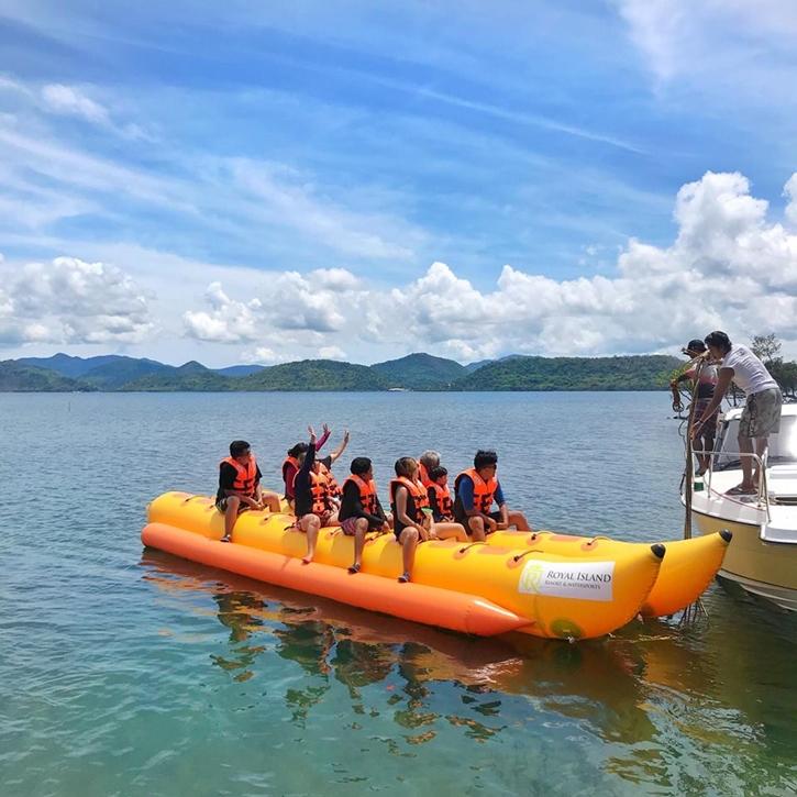 watersports1.jpg