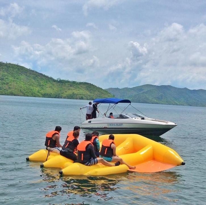 watersports3.jpg