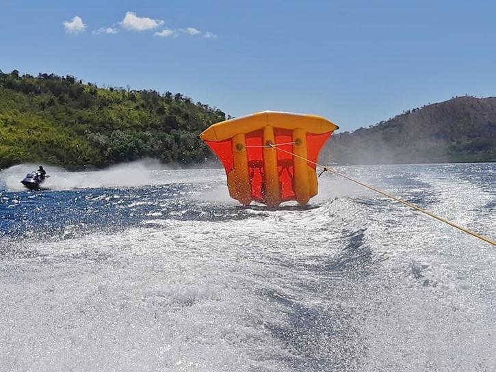 watersports4.jpg