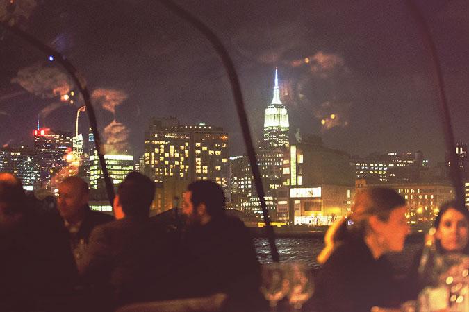 06-bateaux-newyork-view-nt-gallery.jpg