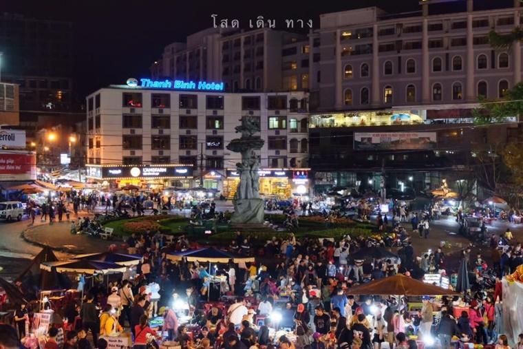 dalat_market002.jpg