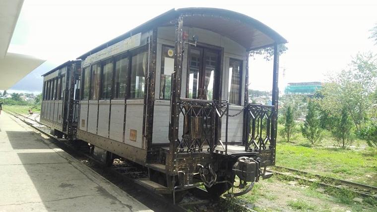 dalat_train005.jpg
