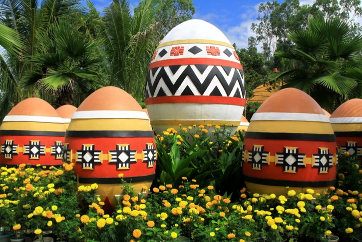 eggmud024.jpg