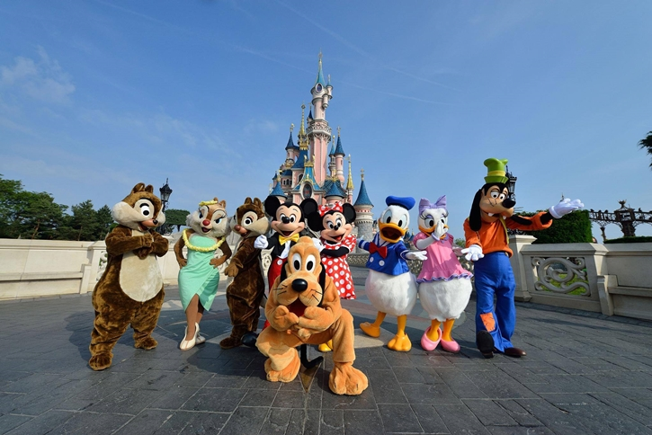 disneylandparis1.jpg