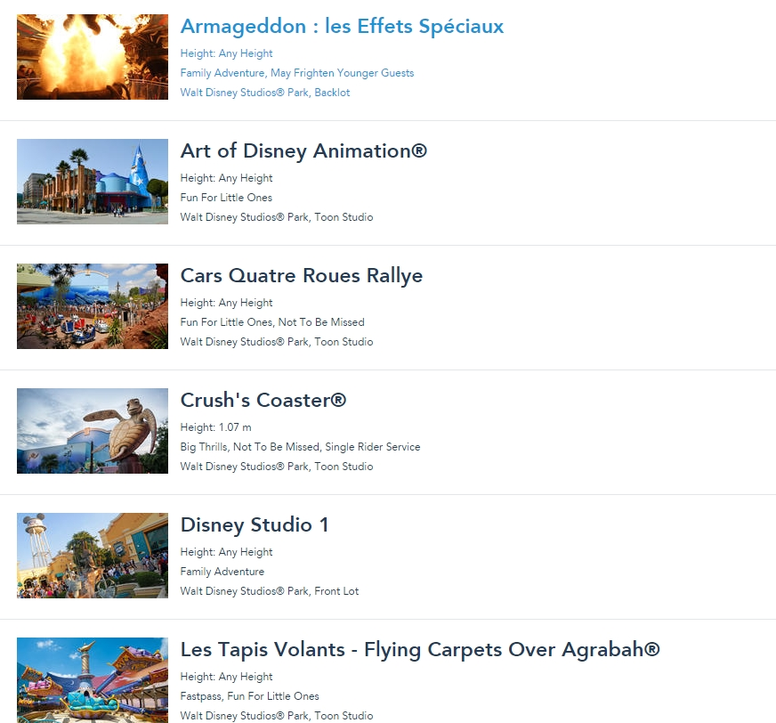 disneylandparis18.jpg