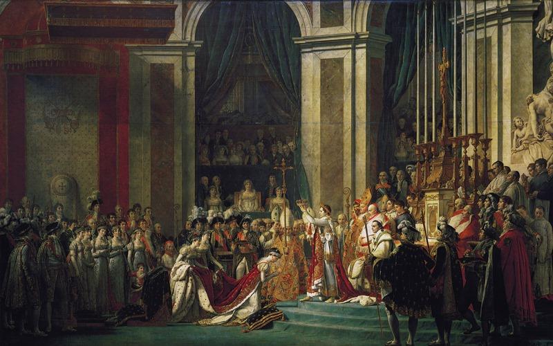 the_coronation_of_napoleon_800.jpg