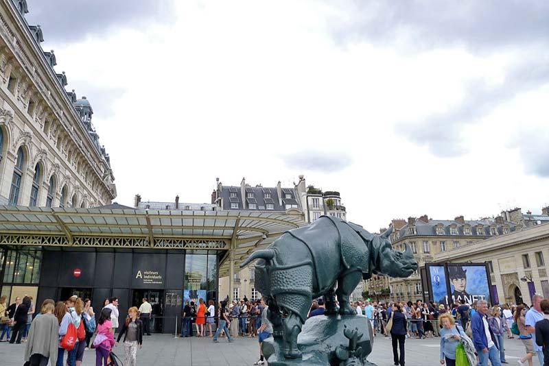 paris-orsay-museum-rhinoceros.jpg