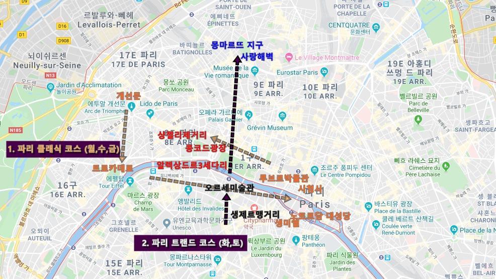 tourmap_route800.jpg