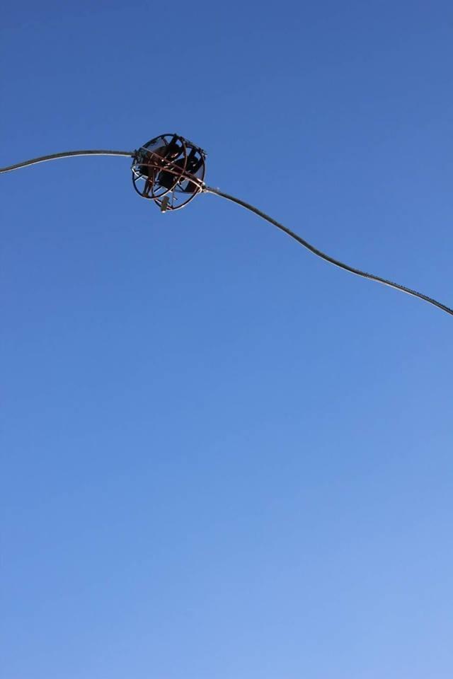 rocketball3.jpg