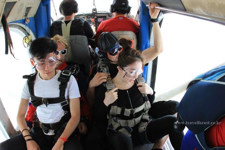 skydive9.jpg