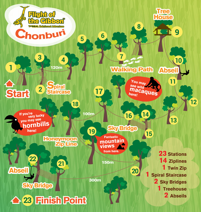 chonburi_course_map_final.jpg