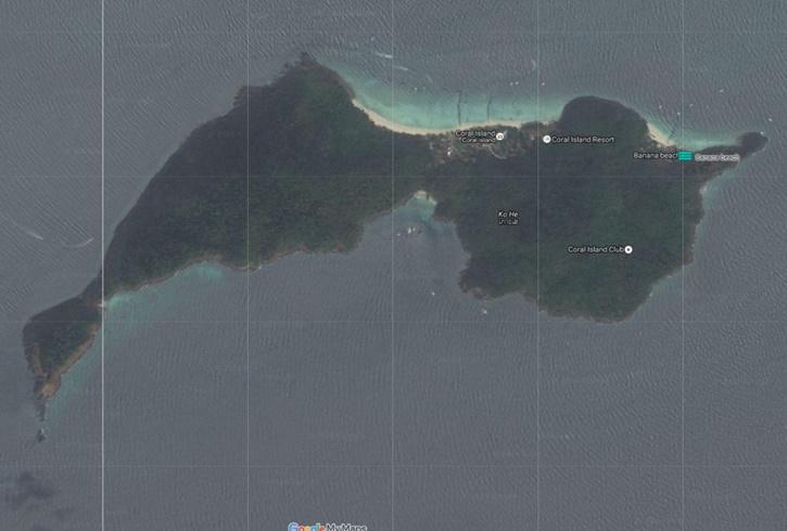 map011.jpg