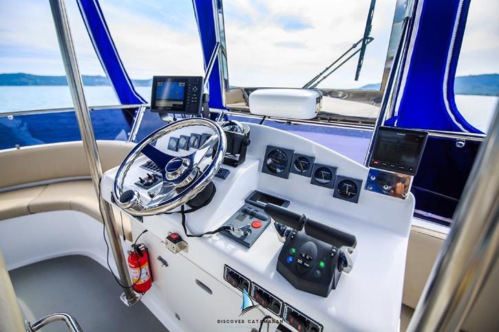 catamaran16.jpg