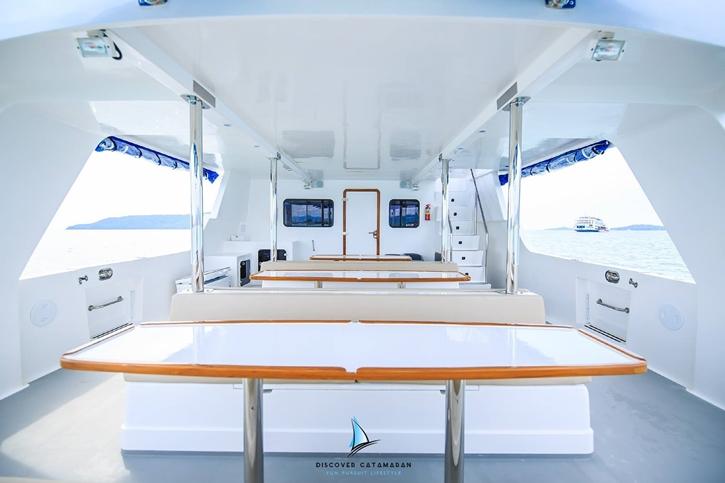 catamaran20.jpg