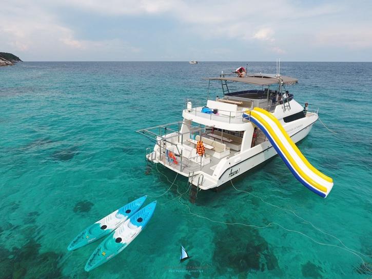 catamaran22.jpg
