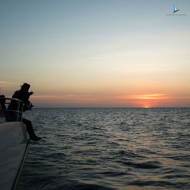catamaran23.jpg