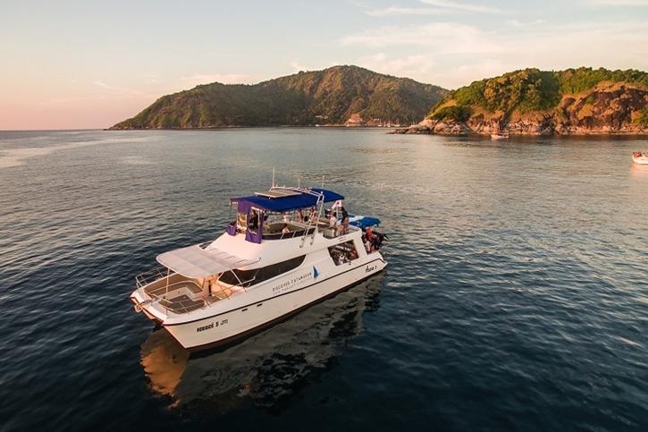 catamaran4.jpg
