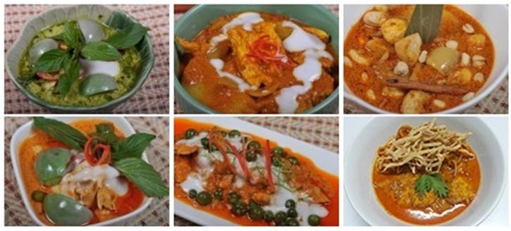 cookingclasshkt1.jpg